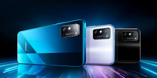 "Honor launches the massive 7.09"" <b>Honor X10</b> Max and 6.5"" Honor ..."