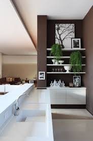 home white kitchen decor daily interior design