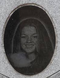 Jessica Marie Bates Added by: Karon & H.G. Stone - 106880489_136361855231