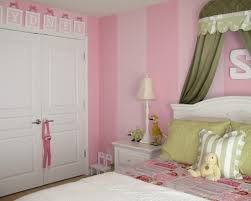 girls room decor ideas painting: seriously  little girl bedroom painting ideas design pictures remodel decor and ideas