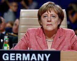 Kết quả hình ảnh cho international female leaders