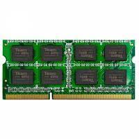 <b>DDR3 8Gb</b> Team в Украине. Сравнить цены и поставщиков ...