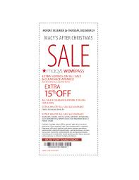 printable coupons wayne nj coupon codes wayne nj restaurant 15% off printable coupon at macy s wayne nj com