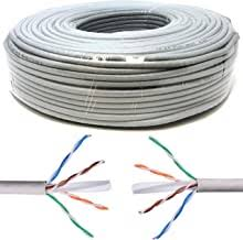 UTP Cable - Amazon.co.uk