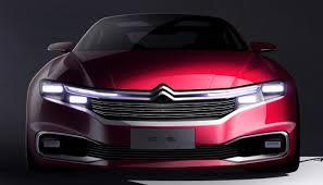 [SUJET OFFICIEL][CHINE] Citroën C6 II [X81]  - Page 10 Images?q=tbn:ANd9GcQitCUZ-wyFJfpX-m89NuORgkY6ESNZJqMLEPKqozgcV2CxZiy2nA