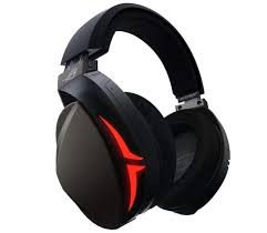 ASUS RoG <b>STRIX Fusion 300</b> Headset Now Available for £99.99 ...