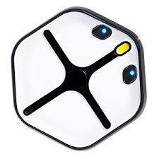 Compare <b>Roomba</b> Models: <b>Roomba</b> Comparison Chart | <b>iRobot</b>