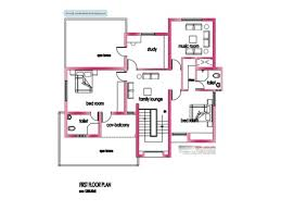 Small Indian House Plans Modern   mexzhouse comBasement Floor Plans Under Sq FT Modern House Plans Sq FT