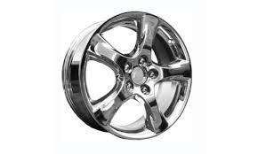 Купить <b>Диск колесный</b> автомобильный <b>R17</b> 575 17*7J/5-114.3 ...