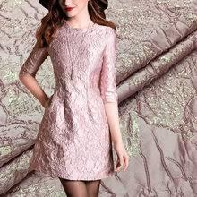 <b>Best</b> value <b>Occident</b> Dress – <b>Great</b> deals on <b>Occident</b> Dress from ...