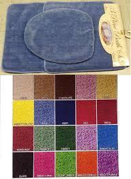 bathroom target bath rugs mats: bathroom rug sets target bathroomrugsetstarget  bathroom rug sets target