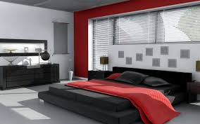 bedroom ideas decorating khabarsnet: brilliant red and black bedroom ideas cozy  on bedroom ideas red