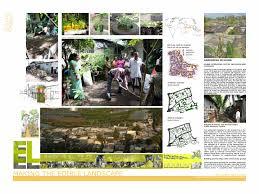 essay on slum area development reportthenews890 web fc2 com essay on slum area development