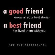 Friendship Quotes on Pinterest | Funny Friendship Quotes ...