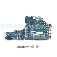 100 tested washing machine motherboard mg52 1002b 1002 rg52 301311008016 computer board