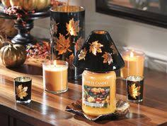 Yankee candle <b>Golden chestnut</b> в 2019 г.