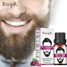 10 мл <b>восстанавливающее масло для волос</b>, мужские стильные ...