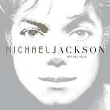 <b>Michael Jackson</b>: <b>Invincible</b> - Music on Google Play