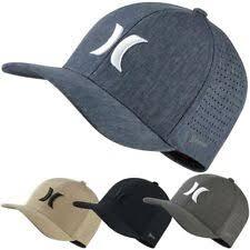 Мужские шапки из полиэстера - огромный выбор по лучшим ...