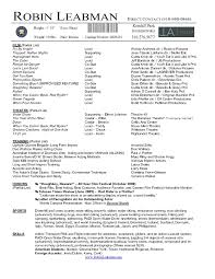 resume template how to make a bunting banner in word clip 85 surprising microsoft word 2010 resume template