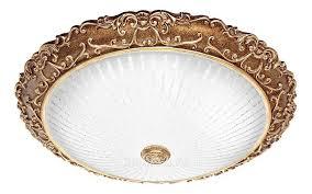<b>SilverLight</b> Louvre <b>842.49.7</b> потолочный <b>светильник</b> купить в ...