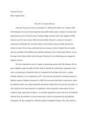 essay   the moment of success success is peace of mind which is a  most popular documents for politics a