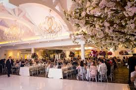 Oatlands House: Wedding Venues & Corporate Events | Navarra ...