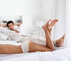 Do Open Relationships Work Men s Fitness