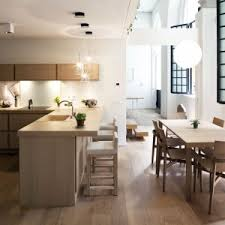 lighting cool design ideas of modern lighting for kitchens appealing modern lighting for kitchen awesome designing clear glass mini pendant lights