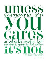Earth Day Quotes. QuotesGram via Relatably.com