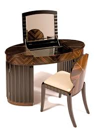 carrington dressing table art deco replica furniture