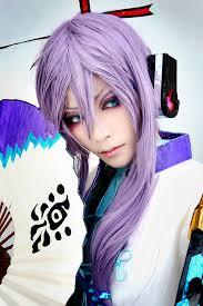 File:Cosplay kamui gakupo 3 by yuegene-d375mhj.jpg - Cosplay_kamui_gakupo_3_by_yuegene-d375mhj