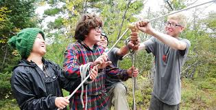 programs for struggling teens troubled youth outward bound programs for sturggling teens and at risk youth
