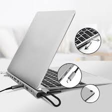 <b>Gocomma 11</b>-in-<b>1 Most</b> Powerful Patented Hub Notebook Base Sale ...