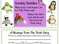 <b>111</b> Best scentsy ideas images | Scentsy
