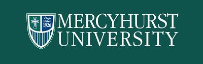 Image result for mercyhurst university logo