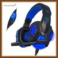 <b>Plextone</b> - Shop Cheap <b>Plextone</b> from China <b>Plextone</b> Suppliers at ...