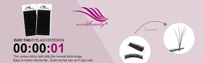 World beauty <b>lashes</b>-Biggest <b>eyelash</b> manufacturer in China   3D ...