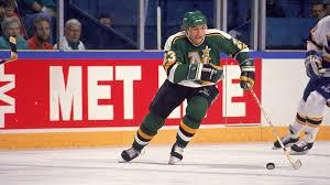 Remembering a Franchise: The <b>Minnesota North Stars</b> - <b>Hockey</b> ...