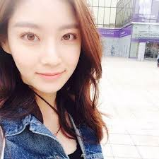 Image result for Gong Seung Yeon baby pictures