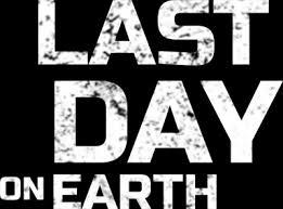 <b>Last Day</b> on Earth | Kefir