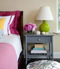 rooms paint color colors room: bedroom colors mainoriginalxc bedroom colors