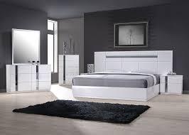 top italian bedroom furniture sets x kb jpeg bedroom italian furniture