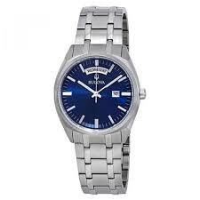 Мужские часы Bulova 96C125. Цена, купить Мужские ... - ROZETKA
