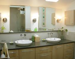 bathroom mirror cabinets ikea design ideas