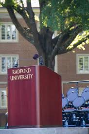 radford admission essay espenshade t j and radford a w no longer separate not yet