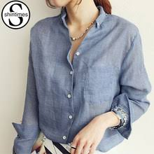 Compare prices on <b>Shintimes Shirt</b> Woman - shop the best value of ...