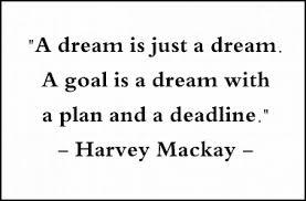 Reaching Our Goals Quotes. QuotesGram
