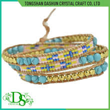 <b>Bohemian Bracelet</b>, <b>Bohemian Bracelet</b> Suppliers and ...