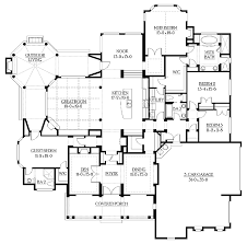 images about house plans on Pinterest   Southern Living       images about house plans on Pinterest   Southern Living House Plans  House plans and Floor Plans